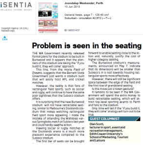 Problem_seen_in_the_seating
